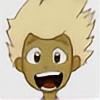 wakatora's avatar