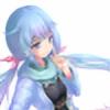 Wakaura's avatar