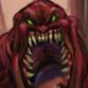 wakayasu's avatar