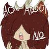 wakaz's avatar