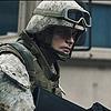 Wakefield98's avatar