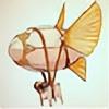 WakeFlames's avatar