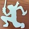 Wakelord's avatar