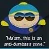 wakemeupinside's avatar