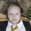 wakenitzmermaid's avatar