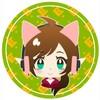 WakenTheField's avatar