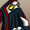 WakeOfEscher's avatar