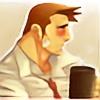wakeofthewinds's avatar