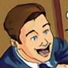 WakerDre's avatar