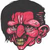 Wakerio's avatar