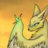 Wakerrife's avatar