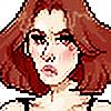 wakesfield's avatar