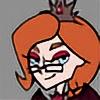 Wakettina's avatar