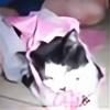 wakeupatnoon's avatar