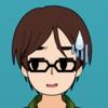 wakeykun's avatar
