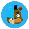 WakfnafArt's avatar