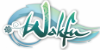 Wakfu-World