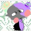 wakfudallywolf's avatar
