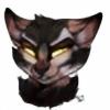 Waki-Chion's avatar