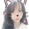 Wakiiya-Arumino's avatar
