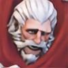 Waking-Vermin's avatar