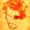 WakingDreamProjects's avatar