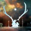 WakingOfSkyTree's avatar