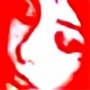 wakingtereza's avatar