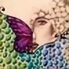 WakingUpInUnderland's avatar