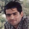 wakkas's avatar