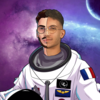 Wakkhc's avatar