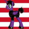 Wakko2010's avatar