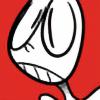 WakkoDemonBoy's avatar