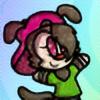 wakkopaige12's avatar