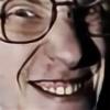 Wakkoun's avatar