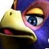 WakkoWarner91's avatar