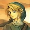 WakkoXWarner's avatar