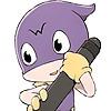 wakkuchin20's avatar