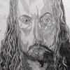 wakkure's avatar