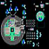 wako1571's avatar