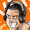 wakoART's avatar