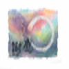 wakoshi's avatar