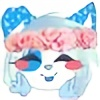 WakouLePanda's avatar