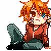 wakuuu's avatar