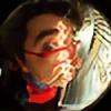 walalapancho's avatar