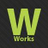 Walan4ik's avatar