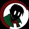 Walas21's avatar