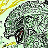 Walatepabri's avatar