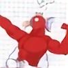 Walbergg's avatar