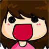 Walbi's avatar